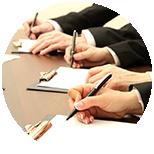 Внесение изменений в регистрационное удостоверение (ВИРД)